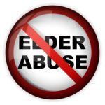 No Elder Abuse