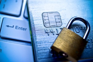 What You Should Know About Identity Theft and Your Senior