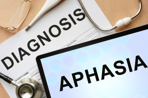 What is Aphasia and How Do You Manage It?