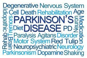 How Does Parkinson's Progress?