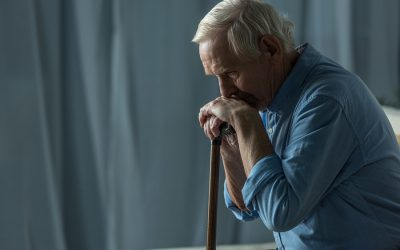 My Aging Parent Doesn't Want Elderly Care Services