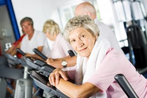 Senior Care: 4 Dementia Risk Factors Seniors Can Do Something About
