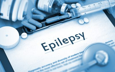An Epilepsy Diagnosis Can Put A Senior at Greater Risk of Injuries