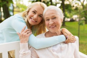 Senior Care: How to Cope When You're Suddenly a Caregiver