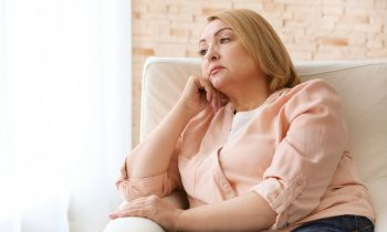 4 Signs You May Not Be Cut Out for Caregiving and Why That's Okay