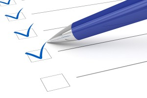 Do You Need a Checklist for Setting up Medical Appointments for Your Elderly Loved One?