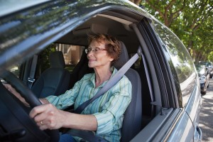 What Big Clues Can Help You Determine that Your Senior Is Ready to Stop Driving?