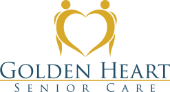 Golden Heart Senior Care Renews its Membership with the Home Care Association of America (HCAOA) for all Active Franchise Locations
