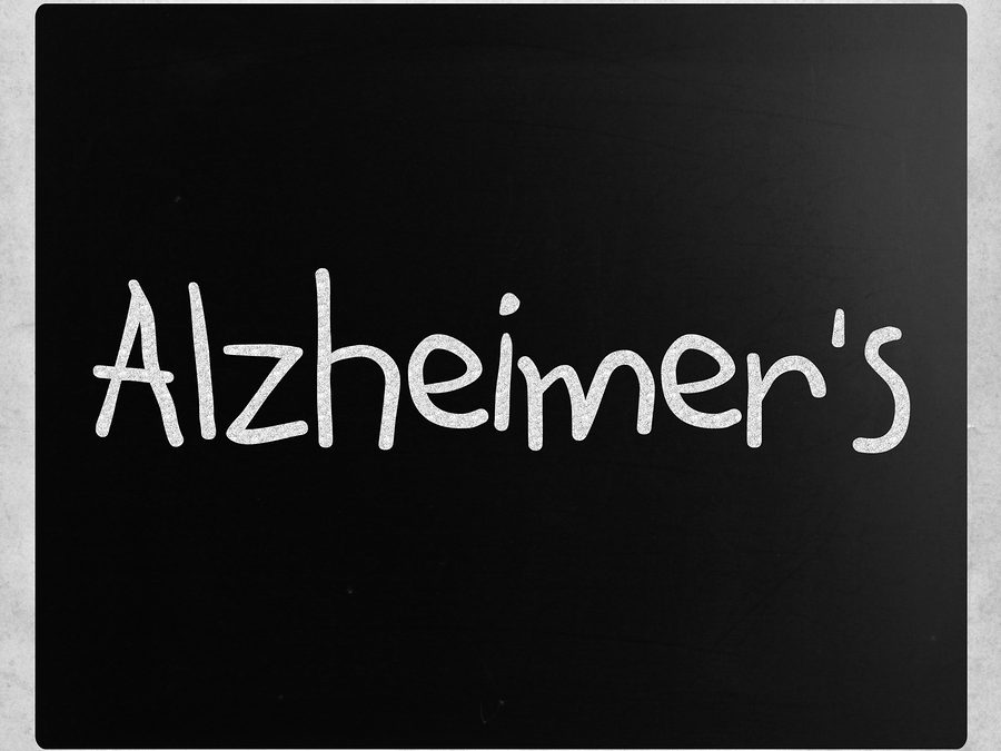 What are Some Behavioral Symptoms of Alzheimer's?