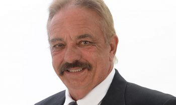Denny Campbell has joined Golden Heart Senior Care in Roanoke, Virginia as a Franchise Owner.