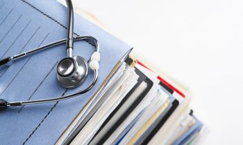 Tips for Organizing Medical Information