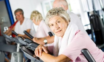 4 Dementia Risk Factors Seniors Can Do Something About