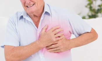 How Can Your Parent Prevent Another Heart Attack?