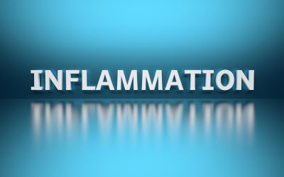 Ways to Help Your Elderly Loved One Fight Inflammation